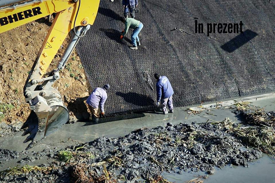 Eficiența Managementul Situațiilor de Urgență, o prioritate!